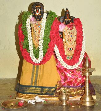 swami-1