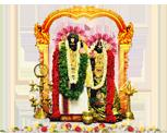 Maha Vishnu Kovil